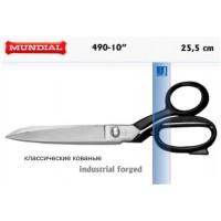 Ножницы MUNDIAL