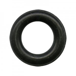 Кольцо моталки