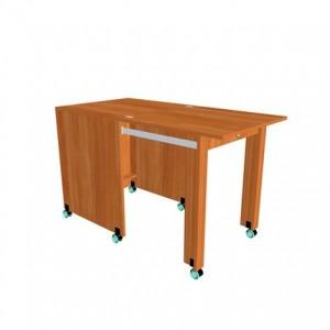Раскладной швейный стол