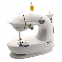 Детская швейная мини-машинка
