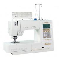 Minerva C 30 Pro