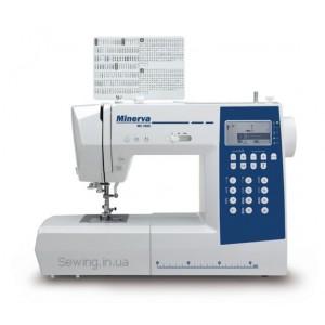 Minerva MC 350 C