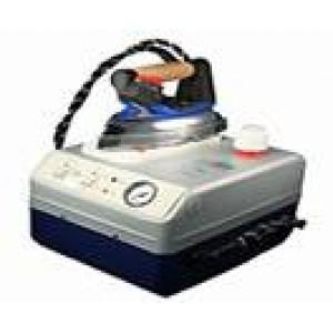 Парогенератор SPR/MN20035 SILTER