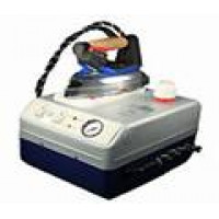 Парогенератор SPR/MN2002 SILTER