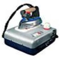 Парогенератор SPR/MN200 SILTER