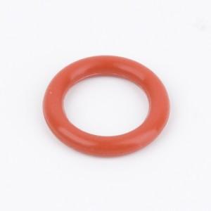 Кольцо силиконовое для пароклапана