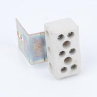 Разъем для утюга SYKLT31XX керамический для утюга