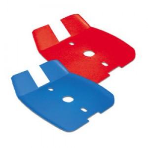 Защитная пластина для рук Silter SYPBH03XX