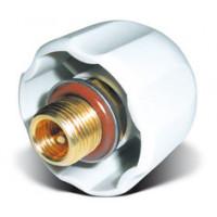 Крышка предохранительного клапана SYEV38XX