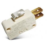 Микропереключатель Silter TSBE3988 для парогенераторов