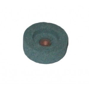 Заточной камень RSD-100