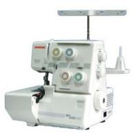 JANOME ML 205 D