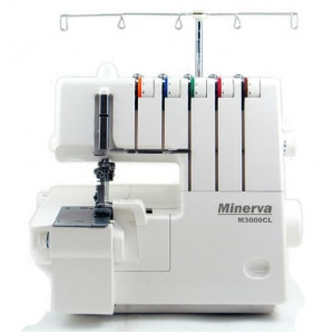 Minerva M 3000 CL