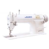 Juki DDL-8100