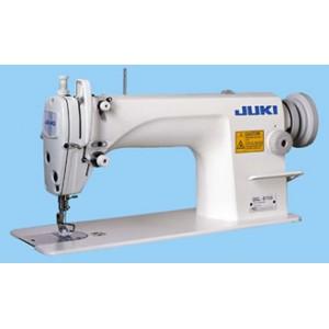 Juki DDL-8700