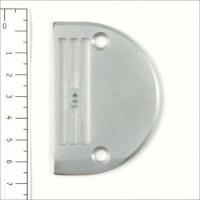Игольная пластина (4-х заходная) 48T1-004 для Typical GC 6150H
