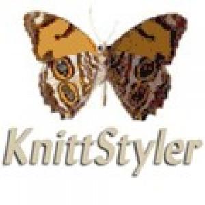 Программное обеспечение KnittStyler USB