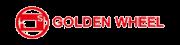 Gollden Wheel