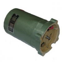 Мотор GK 9-2