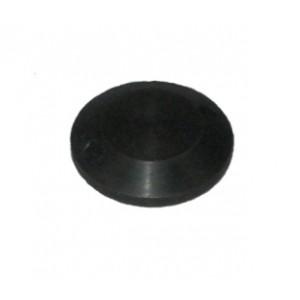 Крепежная гайка диска